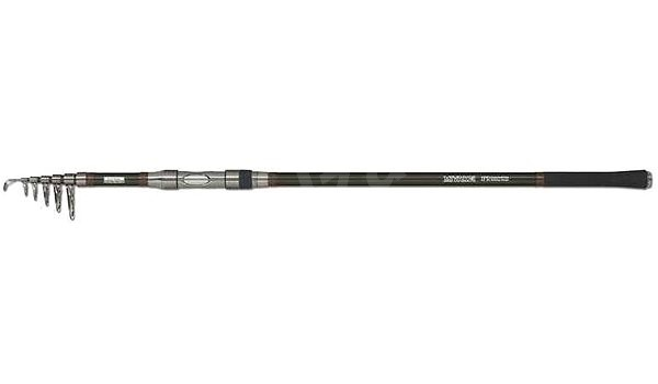 Mivardi Imperium Telecarp II 3,9m SH - Prút