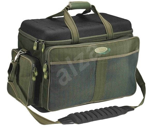 Mivardi New Dynasty compact taška - Taška