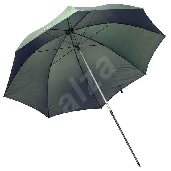 Ron Thompson  Dáždnik zelený - Rybársky dáždnik