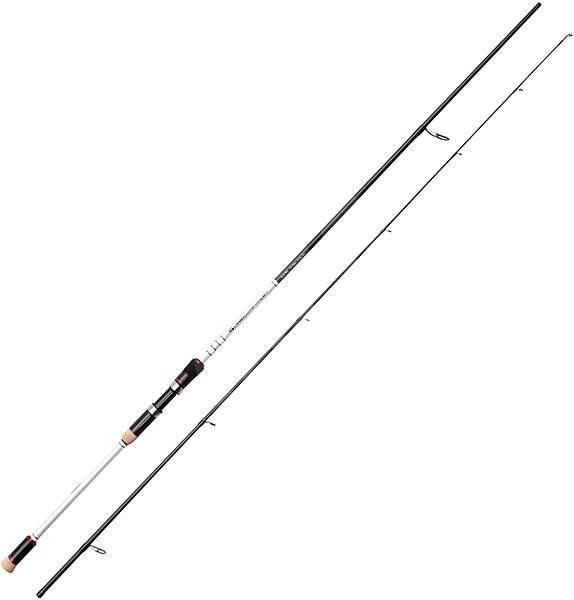 Okuma Cx Spin 7' 210 cm 5 – 20 g – 2 sek - Rybársky prút