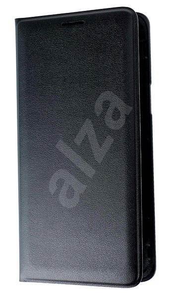 Samsung EF-WJ320P čierne - Puzdro na mobil  d770d1bdd05