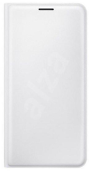Samsung EF-WJ710P biele - Puzdro na mobil
