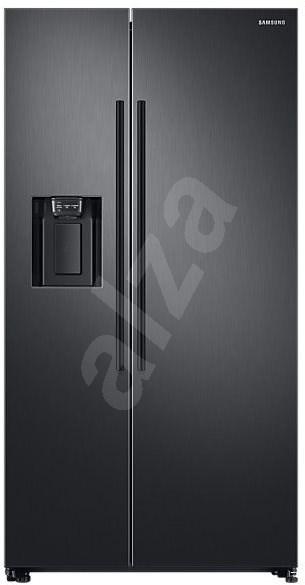 SAMSUNG RS67N8211B1/EF - Americká chladnička