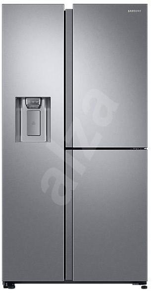 SAMSUNG RS68N8651SL/EF - Americká chladnička