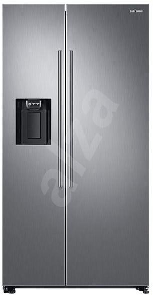 SAMSUNG RS67N8210S9EF - Americká chladnička