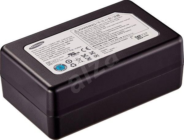 Samsung VCA-RBT71 - Náhradný akumulátor