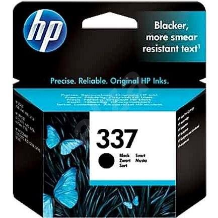 HP C9364EE č. 337 - Cartridge