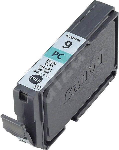 Canon PGI-9PC - Cartridge