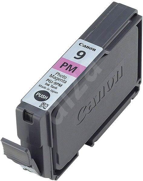 Canon PGI-9PM - Cartridge
