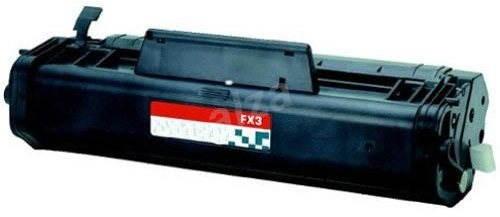 Canon FX3 čierny - Toner