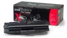 Xerox 106R01159 - Toner