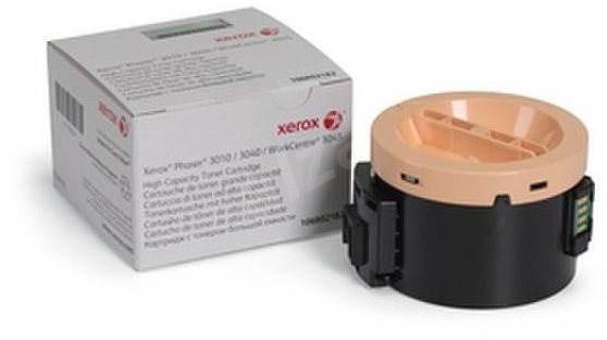 Xerox 106R02182 čierny - Toner