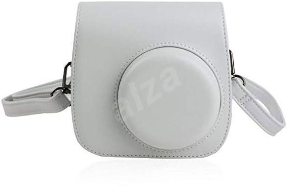61106898c Lea Mini 9 Cover white - Puzdro   Alza.sk