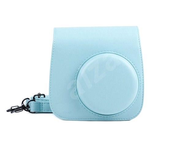 b42cb1eae Lea Mini 9 Cover blue - Puzdro   Alza.sk