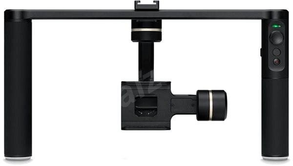 FEIYU Tech SPG Plus - Stabilizátor