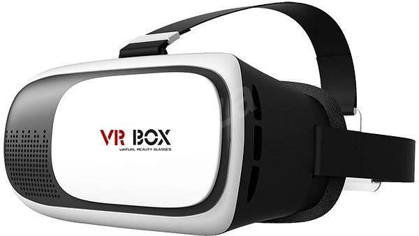 dda25901d ColorCross 008B - Okuliare na virtuálnu realitu | Alza.sk