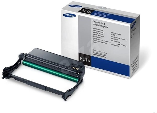 Samsung MLT-R116 - Tlačový valec