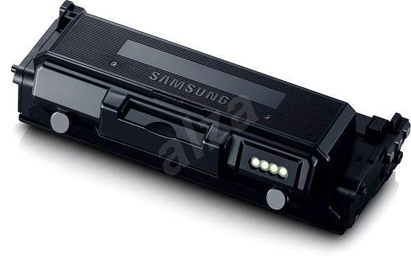 Samsung MLT-D204S čierny - Toner