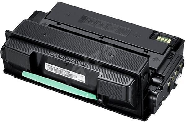 Samsung MLT-D305L/ELS - Toner