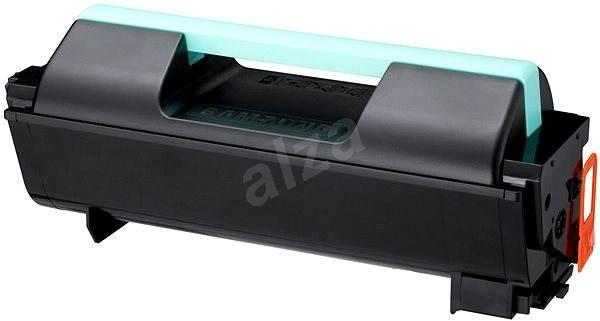 Samsung MLT-D309E čierny - Toner