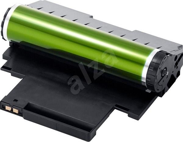 Samsung CLT-R406 - Tlačový valec