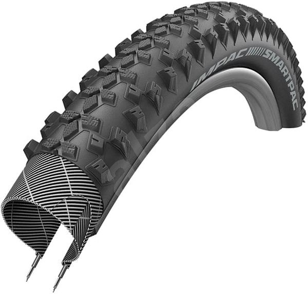 """Impac Smartpac 29 × 2,1"""" - Plášť na bicykel"""