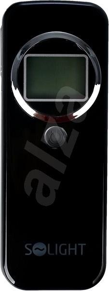 Solight 1T07 - Alkohol tester