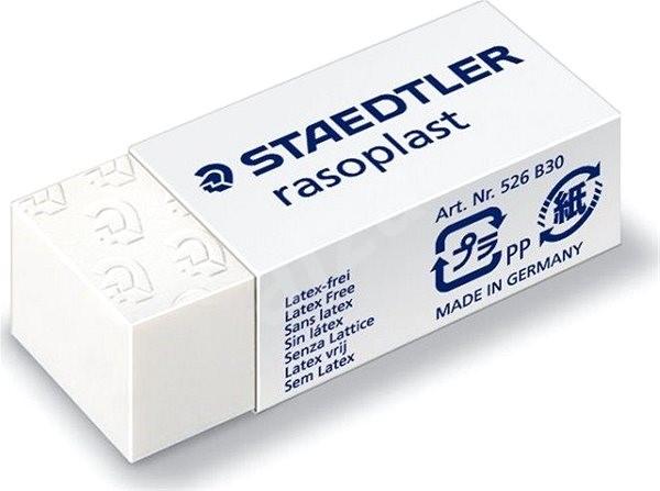 STAEDTLER Rasoplast B30 - Guma