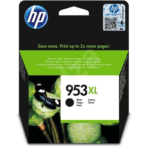 HP 953XL č. L0S70AE - Cartridge