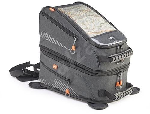KAPPA AH201 taška na nádrž motocykla - Tankvak