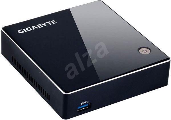 GIGABYTE BRIX XM12-3227 - Mini PC