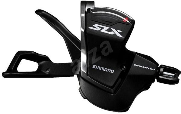 Shimano SL-M7000-R SLX, 11 rýchlostí - Radiaca páčka