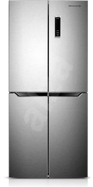 PHILCO PX 4011 X - Americká chladnička