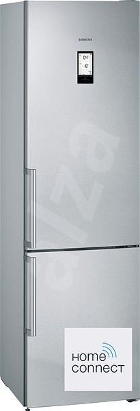 SIEMENS KG39NAI45 - Chladnička s mrazničkou