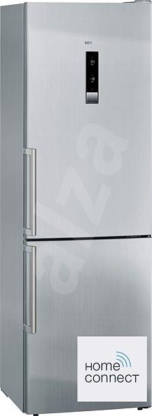 SIEMENS KG36NHI32 - Chladnička s mrazničkou