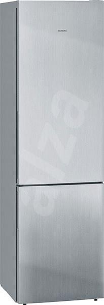 SIEMENS KG39E2L4A - Chladnička s mrazničkou
