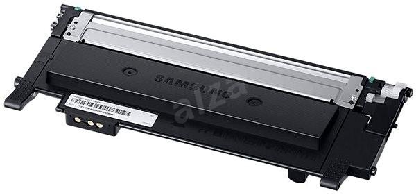 Samsung CLT-K404S čierny - Toner