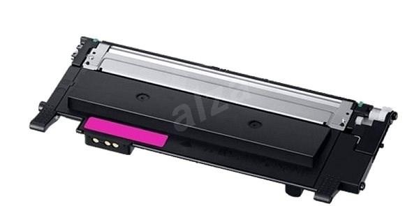 Samsung CLT-M404S purpurový - Toner