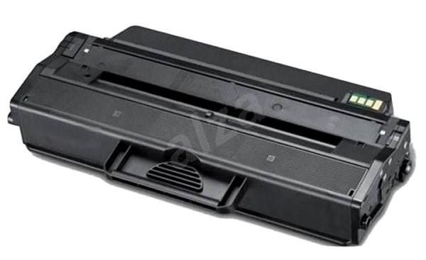Samsung MLT-D1052L čierny - Toner