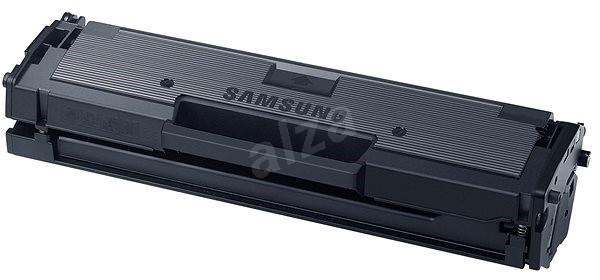 Samsung MLT-D111L čierny - Toner