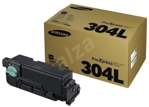 Samsung MLT-D304L čierny - Toner