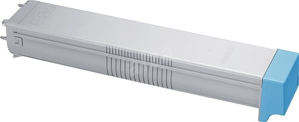 Samsung CLT-C6062S azúrový - Toner