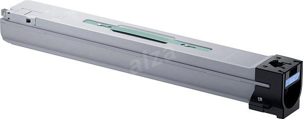 Samsung CLT-C806S azúrový - Toner