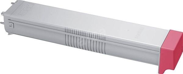 Samsung CLT-M6072S purpurový - Toner