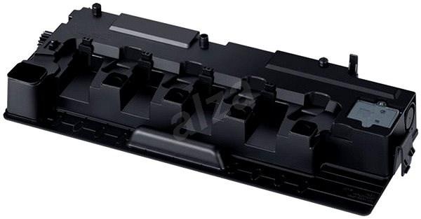 Samsung CLT-W808 - Odpadový kontajner