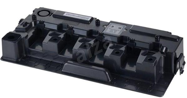 Samsung CLT-W809 - Odpadový kontajner