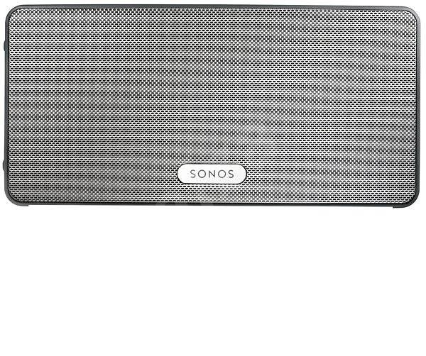 Sonos PLAY: 3 biely - Bluetooth reproduktor
