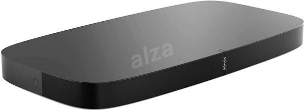 Sonos PLAYBASE čierna - SoundBar