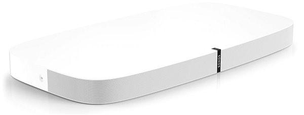 Sonos PLAYBASE biela - SoundBar