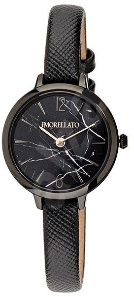 f5b28a1bf6 MORELLATO R0151140512 - Dámske hodinky